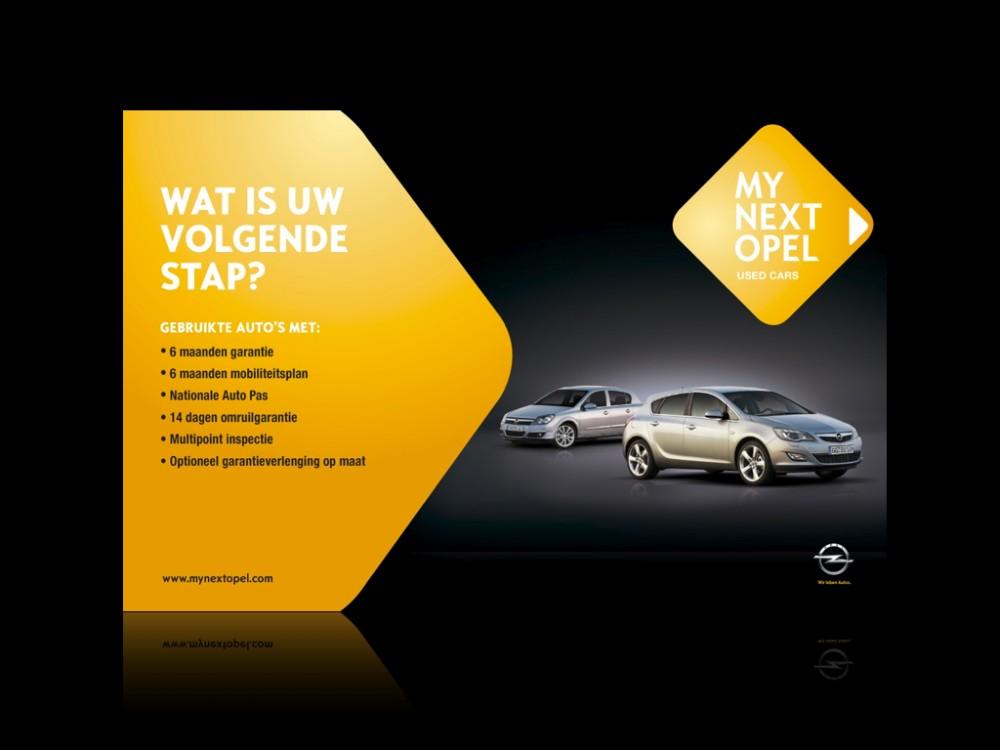 My-Next-Opel-PRES_@.006-1000×750