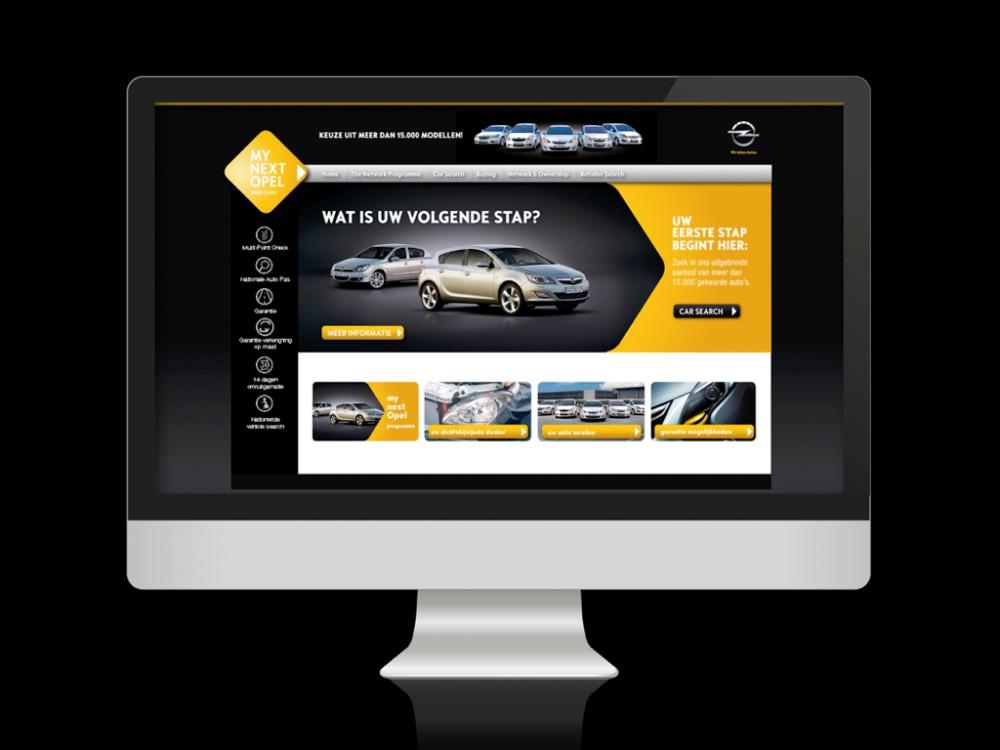 My-Next-Opel-PRES_@.008-1000×750