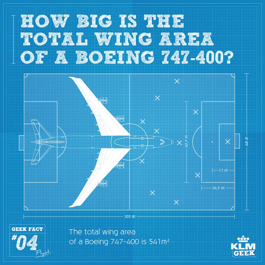 KLM_Geek_747_oppervlakte